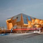 توليد الطاقة الشمسية