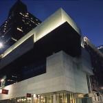 مركز Rosenthal للفن المعاصر في أوهايو