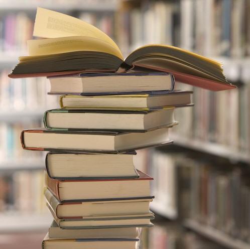استبيان الاهتمام بالقراءة، نتمنى مشاركة الجميع