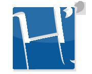 صدور النسخة الأولية لبرنامج الدوام عام 2012-2013 فصل أول